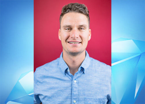 Zack Boothe-Salt Lake City Utah Real Estate Investor