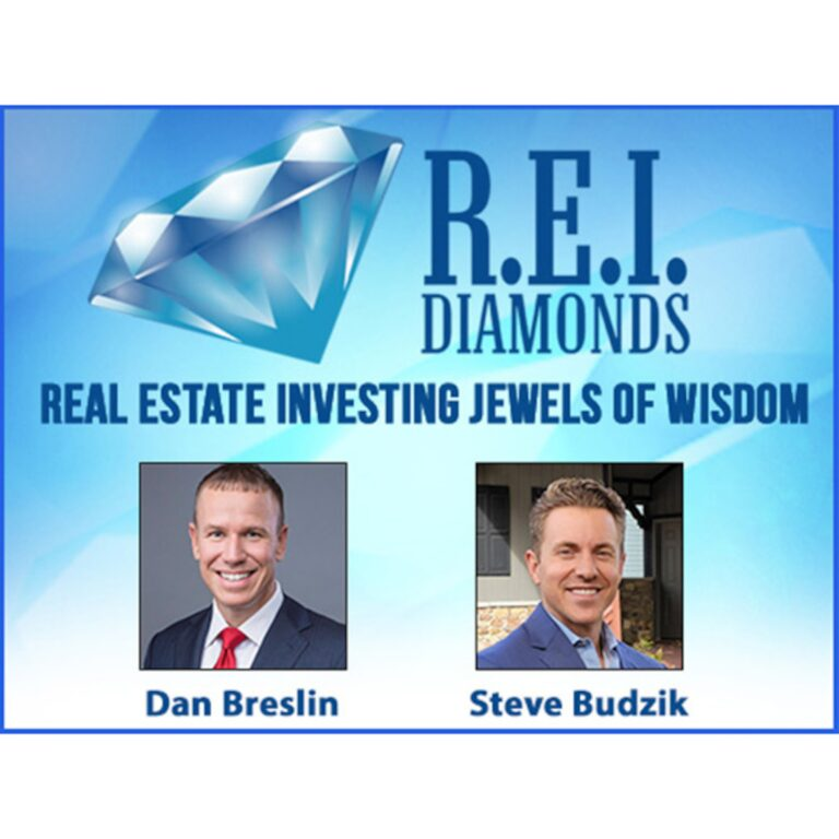 Episode 199: The iCandy Realty Fix & List Model with Steve Budzik