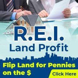 rei-diamonds-land-profit