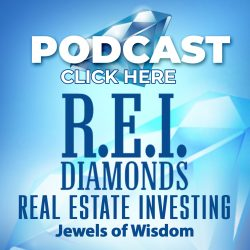 real estate investing podcast archive
